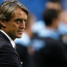 マンチーニ「イタリアダービーは特別な試合」