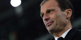 アッレグリ、来シーズンからアーセナル監督に就任か