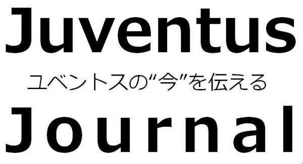 JuventusJournal